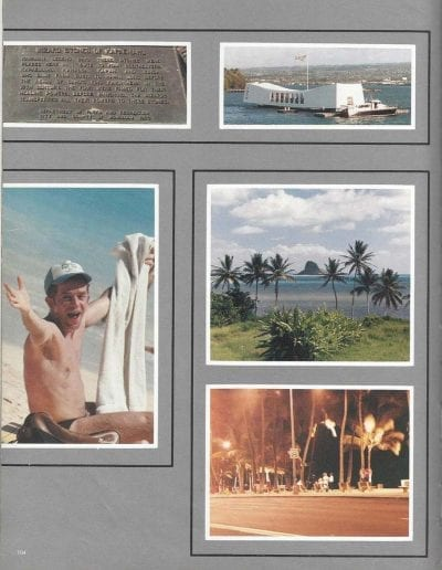 1987-pg110