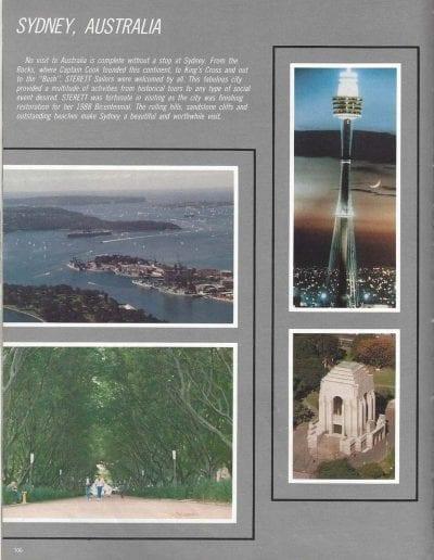 1987-pg113