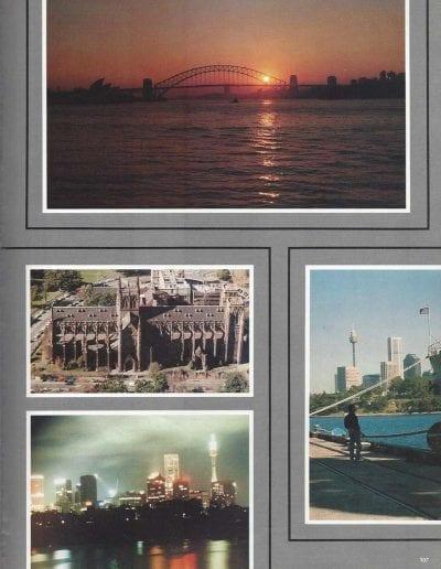 1987-pg114