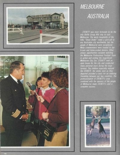 1987-pg115