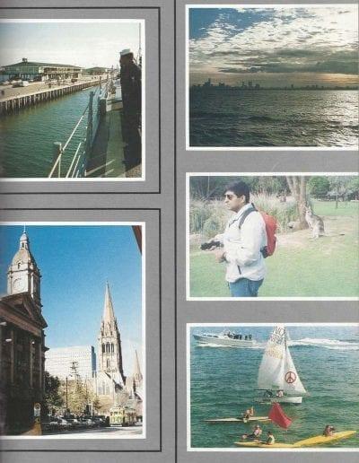 1987-pg116