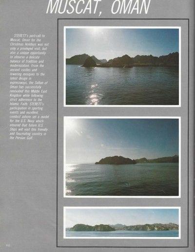 1987-pg120
