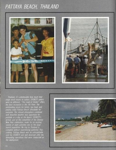 1987-pg126