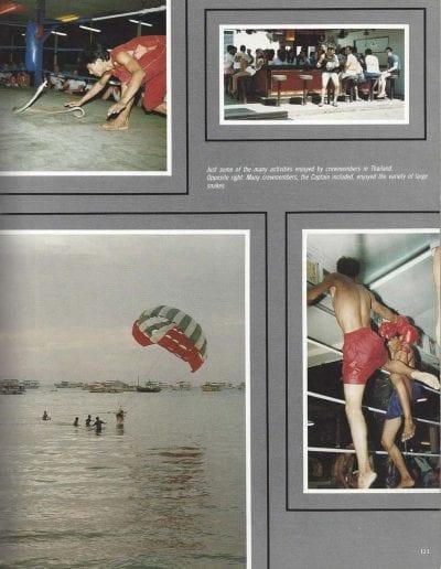 1987-pg129
