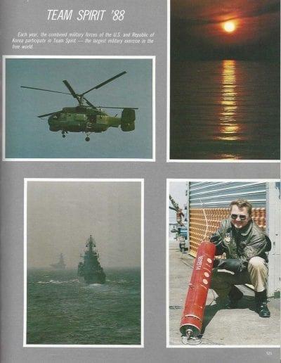 1987-pg133