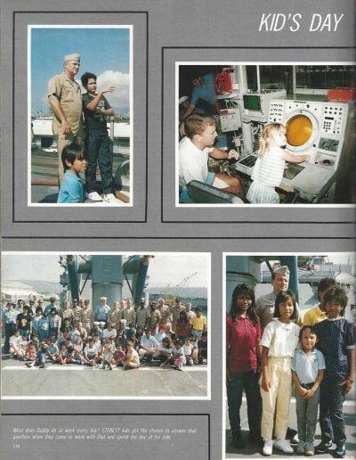 1987-pg134