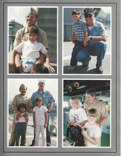 1987-pg135