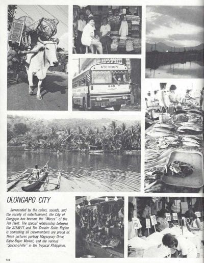 1987-pg138