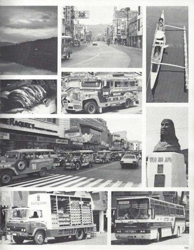1987-pg139