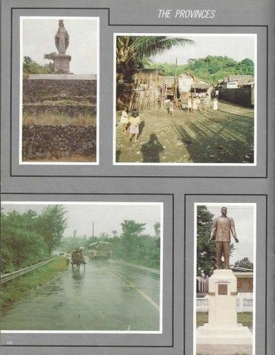 1987-pg140