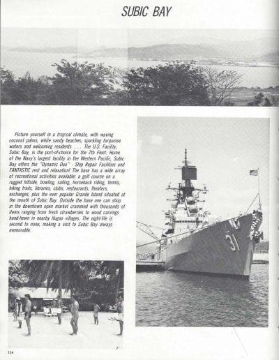 1987-pg142