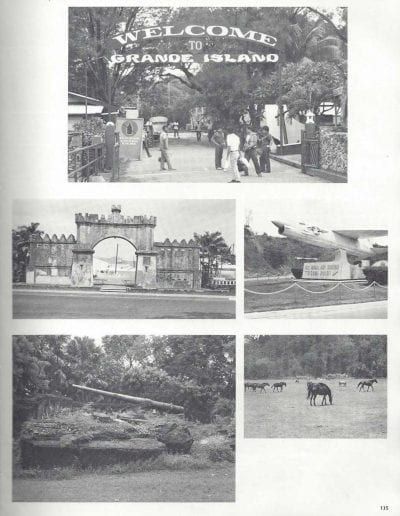 1987-pg143