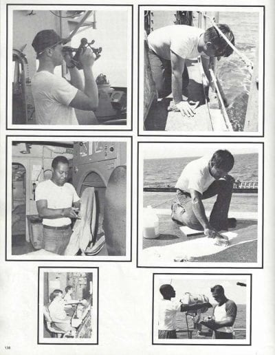 1987-pg146