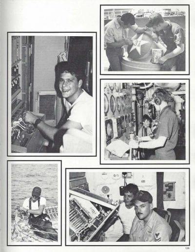 1987-pg147