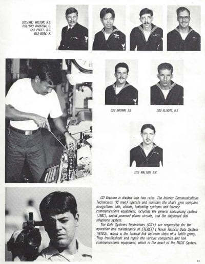 1987-pg15