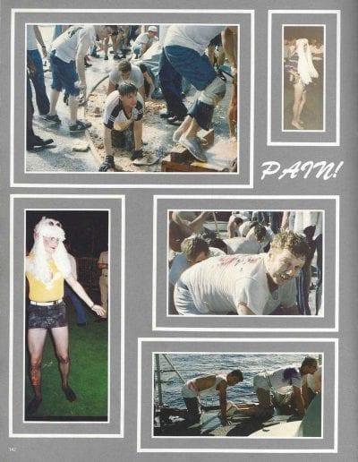 1987-pg150