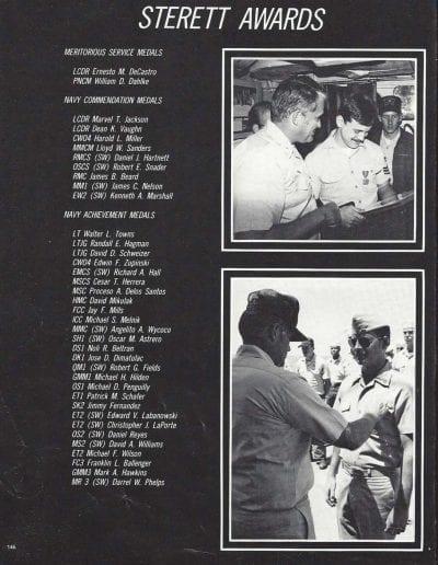 1987-pg154