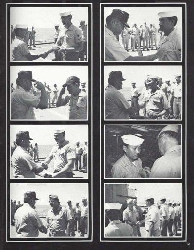 1987-pg156