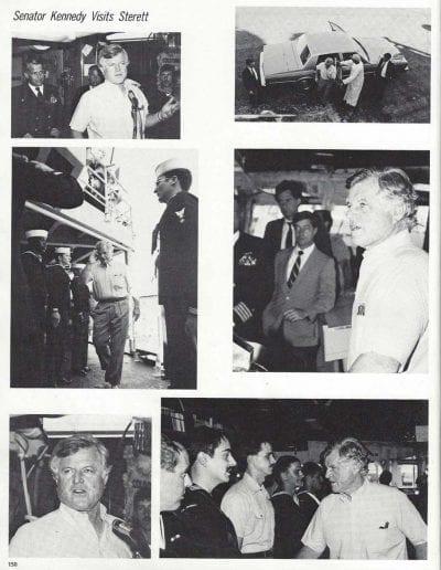 1987-pg159