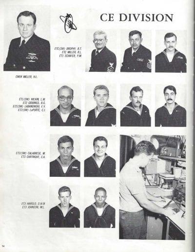 1987-pg16