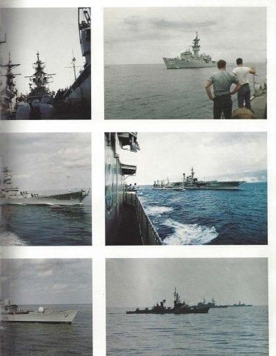 1987-pg163
