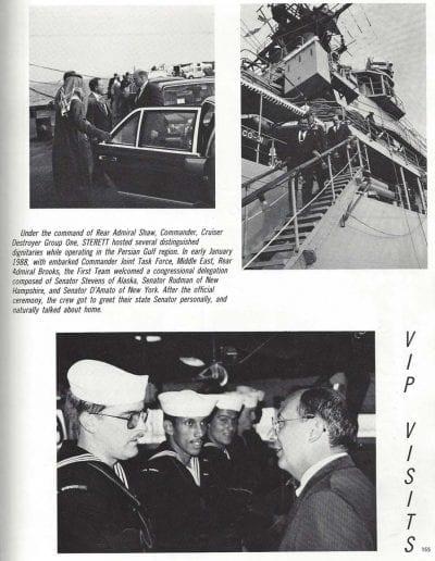 1987-pg165