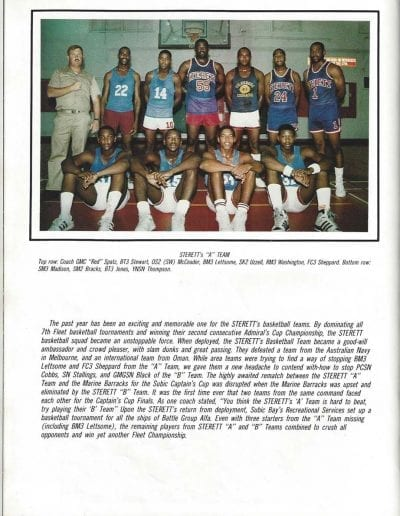 1987-pg166