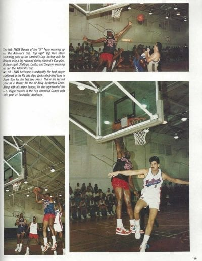 1987-pg169