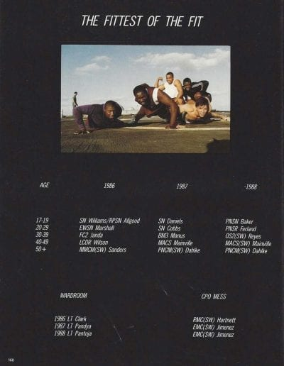 1987-pg171