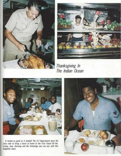 1987-pg172