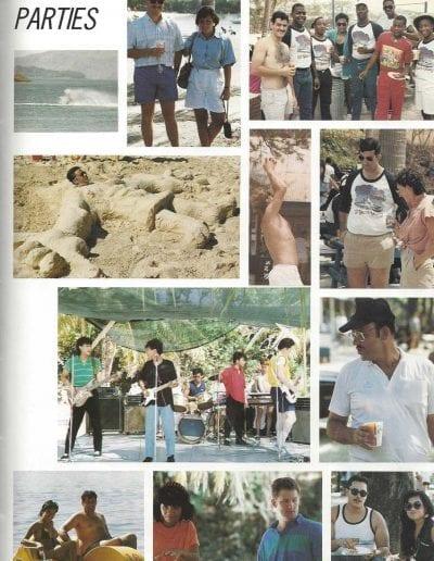1987-pg176
