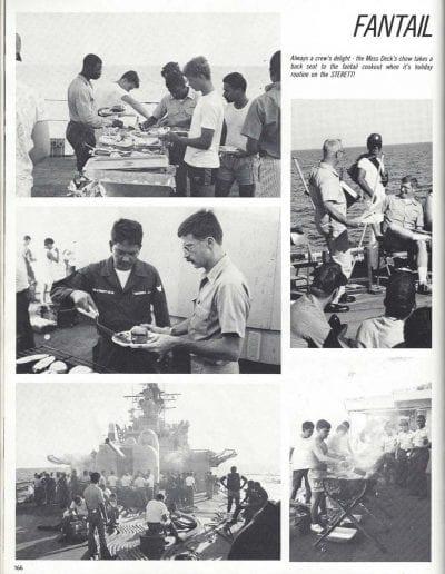 1987-pg177