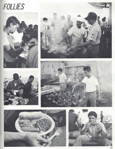 1987-pg178