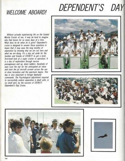 1987-pg179
