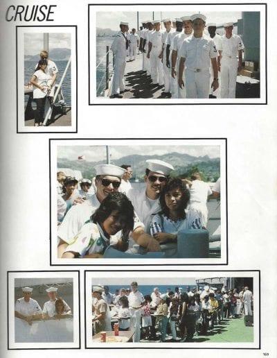 1987-pg180