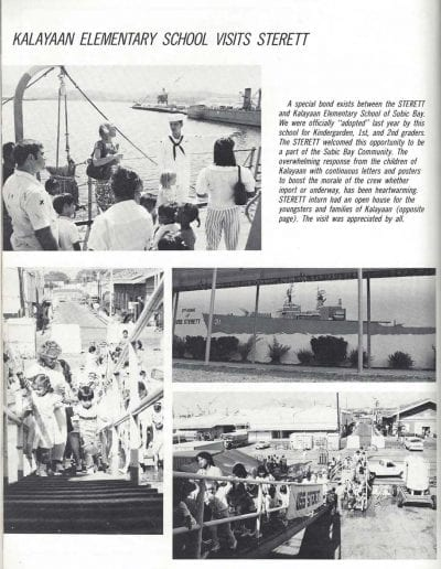 1987-pg181