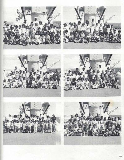 1987-pg183