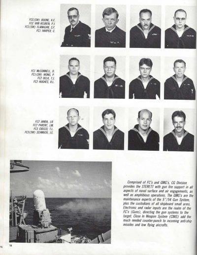 1987-pg20