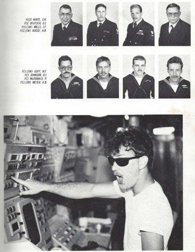 1987-pg23