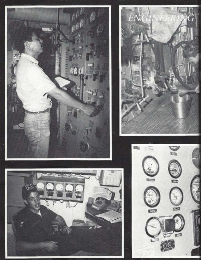 1987-pg26