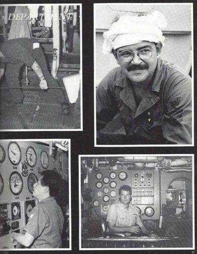 1987-pg27