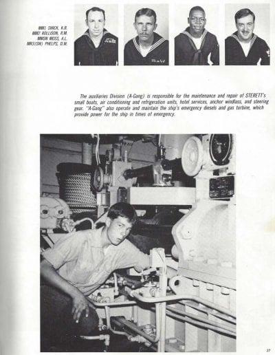 1987-pg29