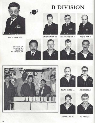 1987-pg30