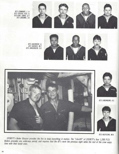 1987-pg33