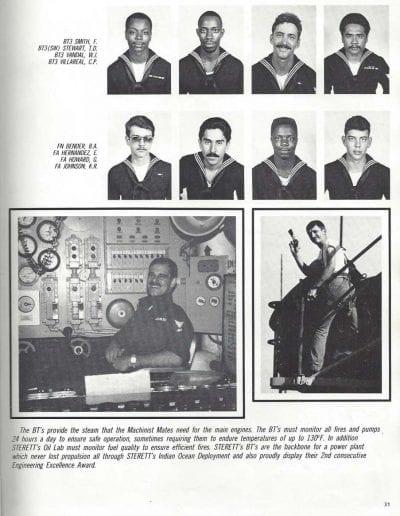 1987-pg34
