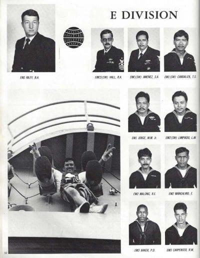 1987-pg35