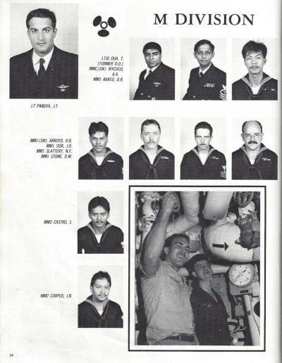 1987-pg37