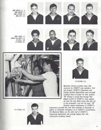 1987-pg40