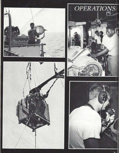 1987-pg45