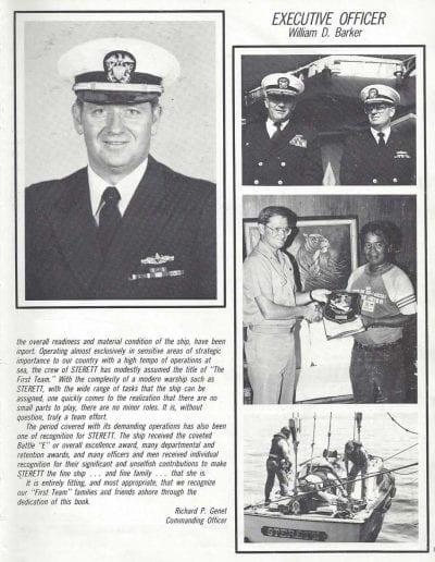 1987-pg5